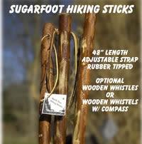 Hikingstics 1568219490