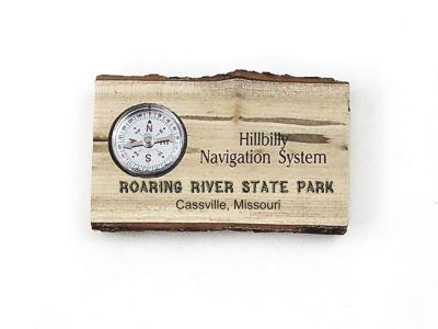 Navigationsystem0 1570638177