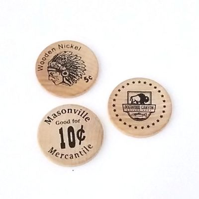 Woodennickles 1570808487
