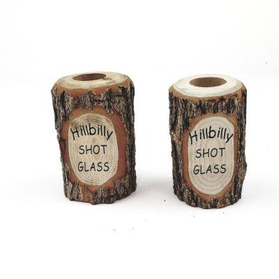 Shotglass0 1570903421