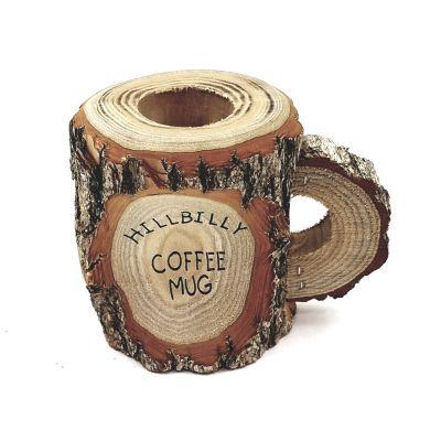 Coffeemug0 1570903530