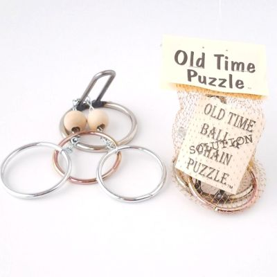 Ball chain 1570906337