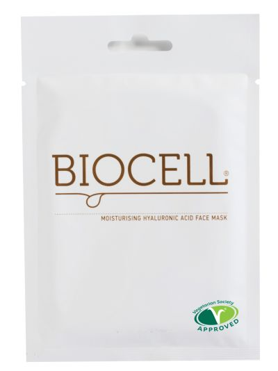 Biocell moisturising 1571738217
