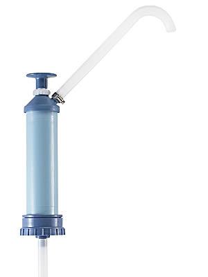 20l pail drum pump 1574821348
