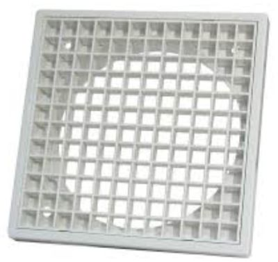 100mm eggcrate grille 1578727986