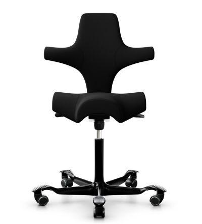 Hag capisco ergonomic office chair 8106 1579775886