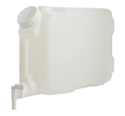 9.5l 2.5g bulk liquid h 1581297347