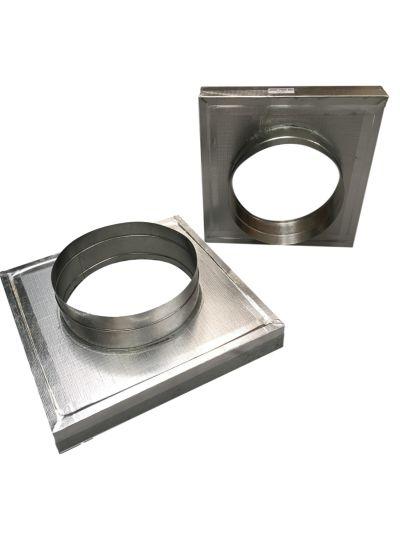 Sq rn metal 1581631347