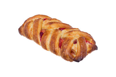 9132 bo  25c3 2595una pohlapalmik 90g bo apple lingonberry braid 90g 1582773896