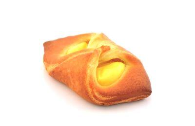 9445 vanilla cream pastry 60g 1582773904