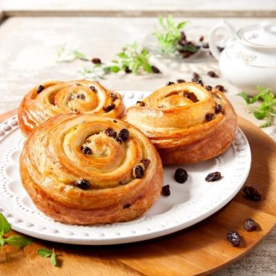 Vanilla raisin whirl 110g sqaure 1582773908