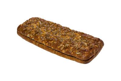 9593 mitmevilja panini  multigrain panini 80g 1582773981