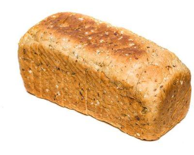 Multigrain toast bread 500g1 1582774001