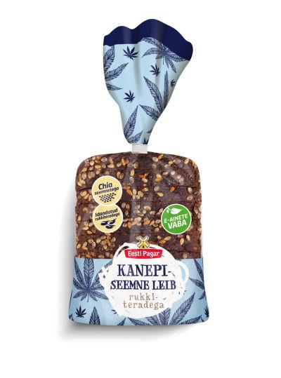 Kanepileib 240g large 1582774221