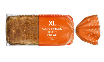 Wholegrain toast bread 750 12mm 1582775606
