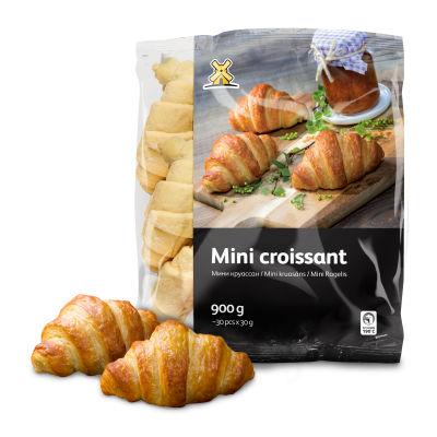 9325 mini croissant 30x30g 2 1582818688