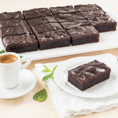 Brownie cake 1583167303