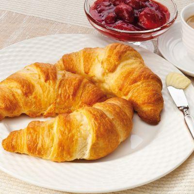 Croissant butter 60g 1587983007
