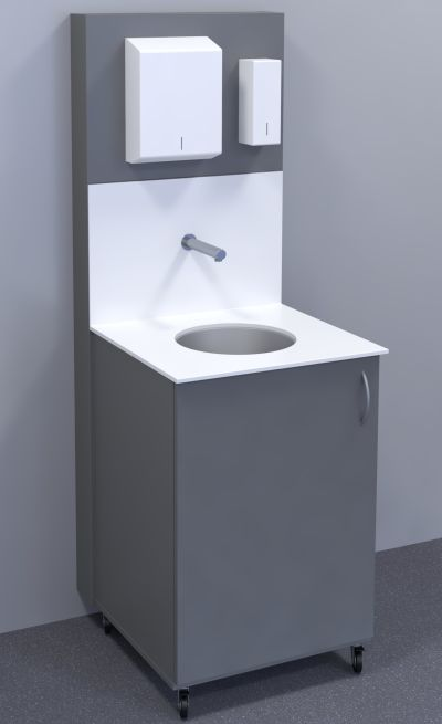 Handwash station 01a 1588234826