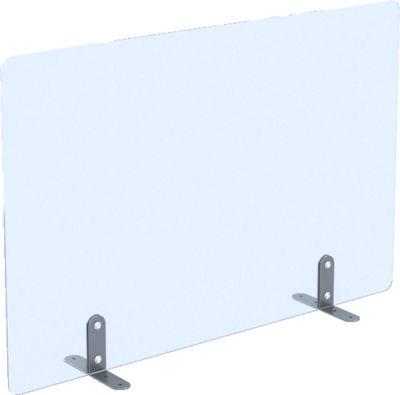 Freestanding screenguard 1588335839