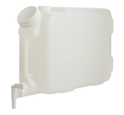 9.5l 2.5g bulk liquid h 1590268978