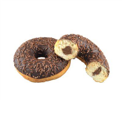 Choco 20donut 1593640847