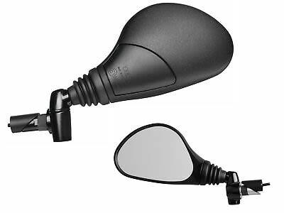 Bmm14 e bike mirror bar end 1597162199