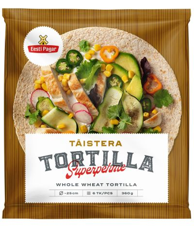 4602 tortilla t c3 a4istera 360g 1600254628