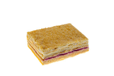 Napoleoni kook 400g karbita napoleon cake 400g 1600414352