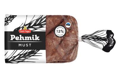Pehmik must large 1600684198