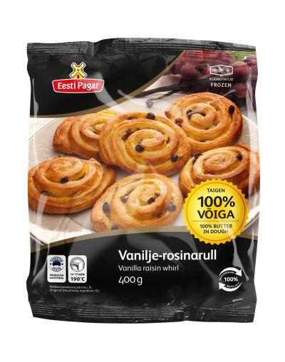 9748 skjae vanilje rosinarull v c3 b5iga 400g 4740086017399 1602223850
