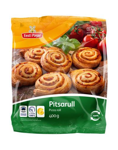9749 skjae pitsarull 400g 4740086017412   9749 ep pizza roll 400g  2  1602503351