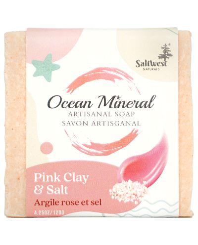 Salt west soap 2020 5 1602545839