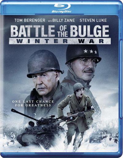 Battlebulge 1603054610