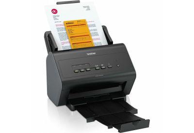 Brother ads2400n document scanner broads2400n54c047264daf60fc79e523ca524930aff4fd7584 1604493639