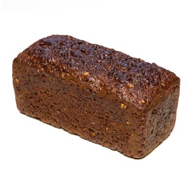 Black 20different 20seed 20bread 20650g 1611006695
