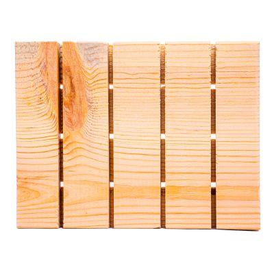 Soapboard4lineflat 1617299830