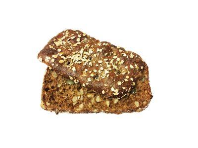 Kodukandi crust bread 75g sliced 1620641998