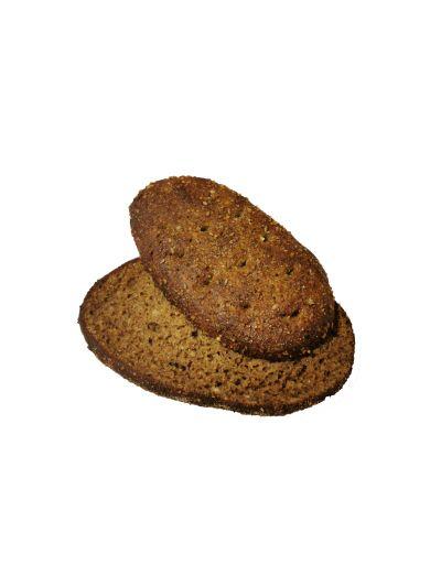 Kodukandi koorik kodukandi crust bread. 75g  2  1620645305
