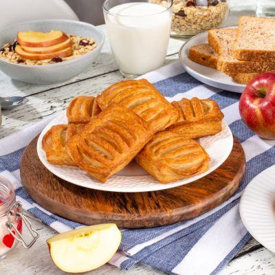 9792 mini apple pastry 35g square 1621619762