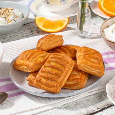 9793 mini cheesecake pastry 35g square 1621619822