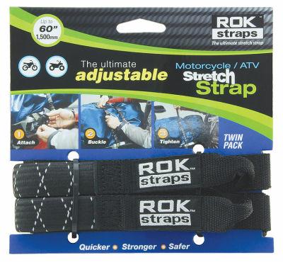 Rok7 black carded 1621705832