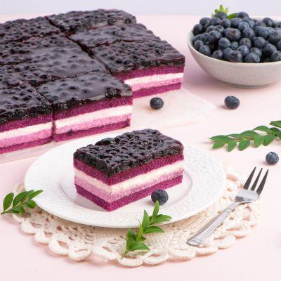 9220 mustikakook 2kg 9220 blueberry cake 2kg 1626684896