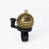 Bell96 honey pot bell