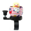 Bell94 zoo mini duck bell
