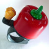 Bell31r red pepper bell