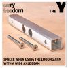 Cfy13 spacer to use with looong arm 1569521799
