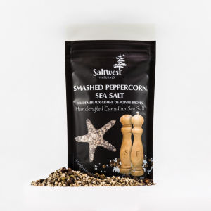 Saltwest smashed peppercorn sea salt sq copy