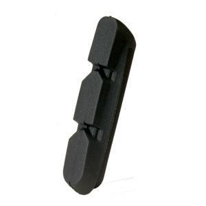 R3ks360 black