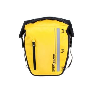 1471 0 full front view yellow 38